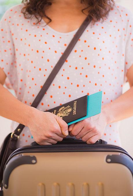 caribbean-cruise-honeymoon-passport-for-honeymoon-travel-3