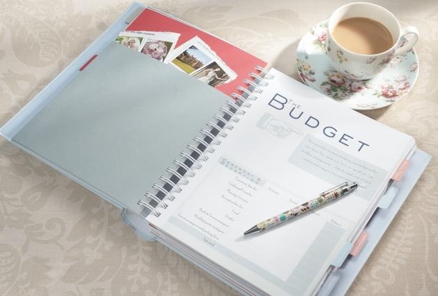 wedding-budget-2