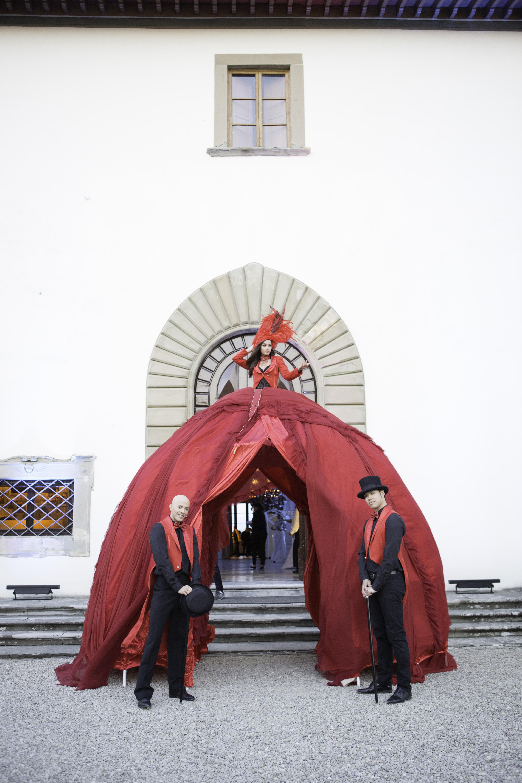 vila corsini-4