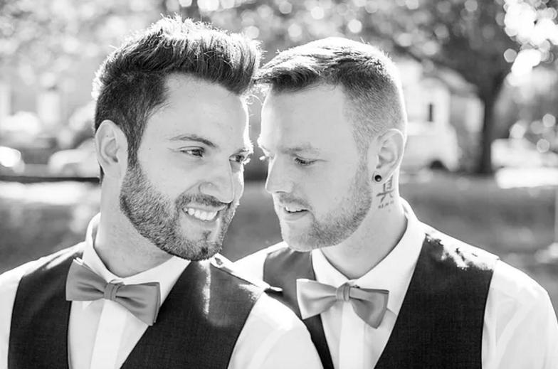 A Irlanda é um país gayfriendly, o que me encanta ainda mais em conhecer